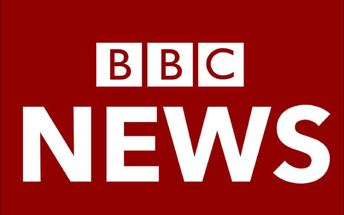 BBC News Coverage   Bbc News